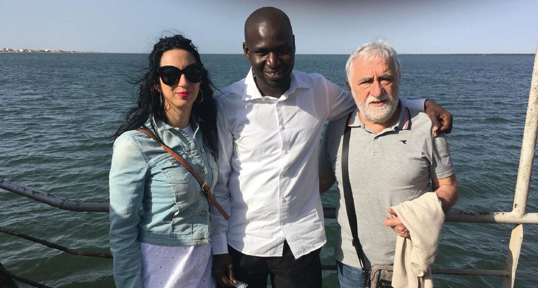 Il nostro viaggio in Senegal (9)